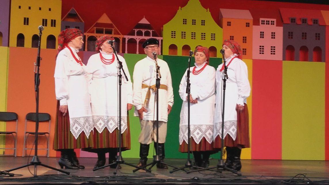 2016-06-24 Kazimierz Dolny - festiwal (31)