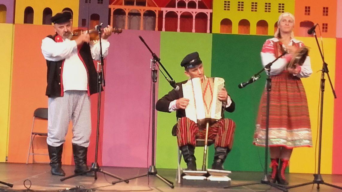 2016-06-24 Kazimierz Dolny - festiwal (33)