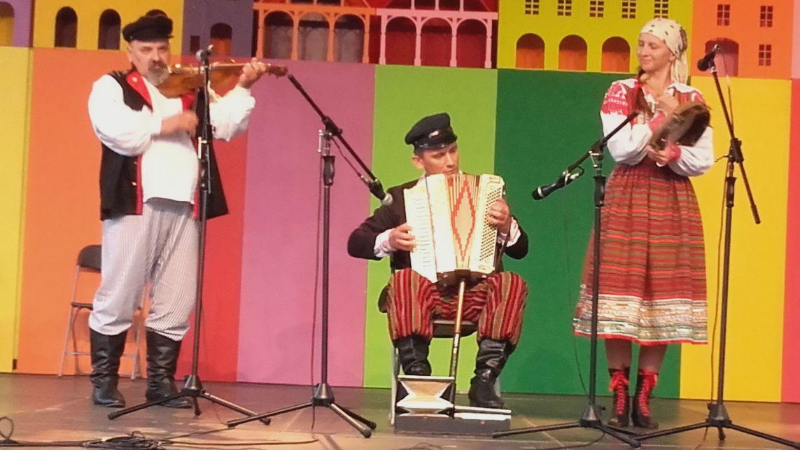2016-06-24 Kazimierz Dolny - festiwal (34)