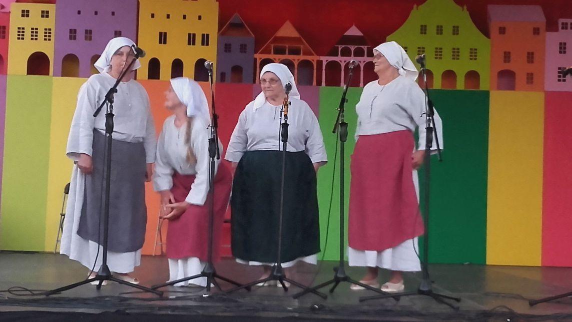 2016-06-24 Kazimierz Dolny - festiwal (36)