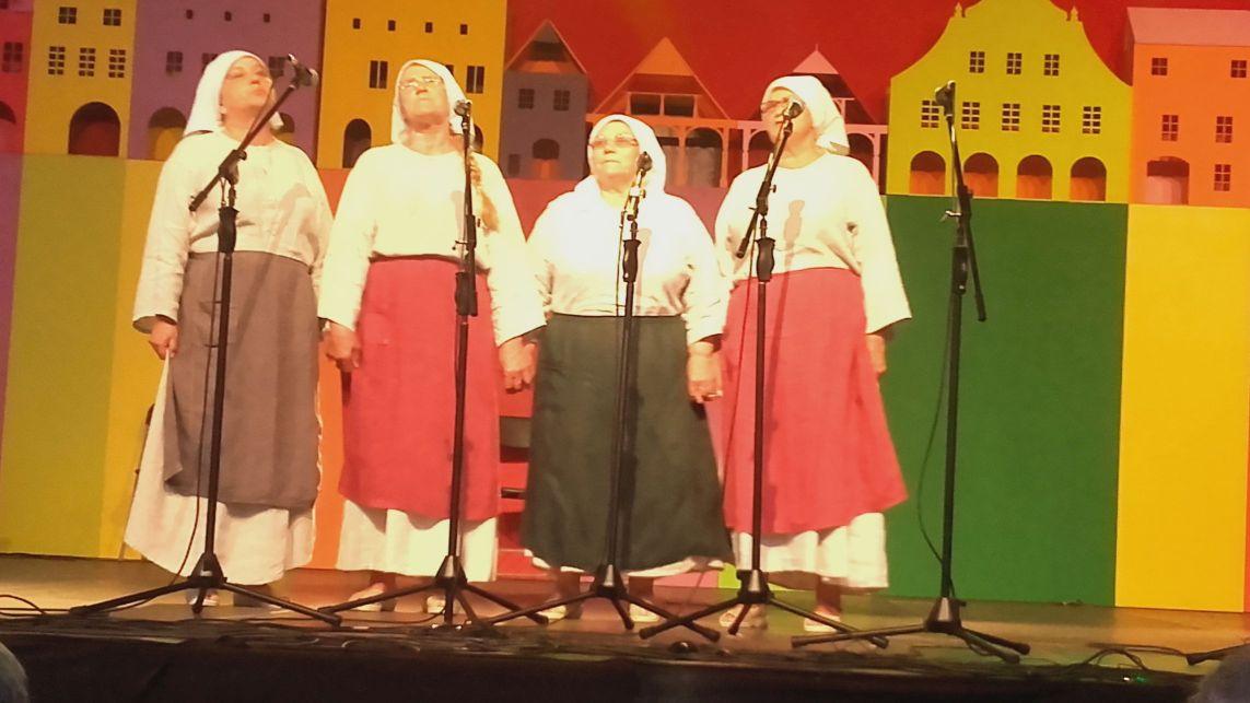 2016-06-24 Kazimierz Dolny - festiwal (38)