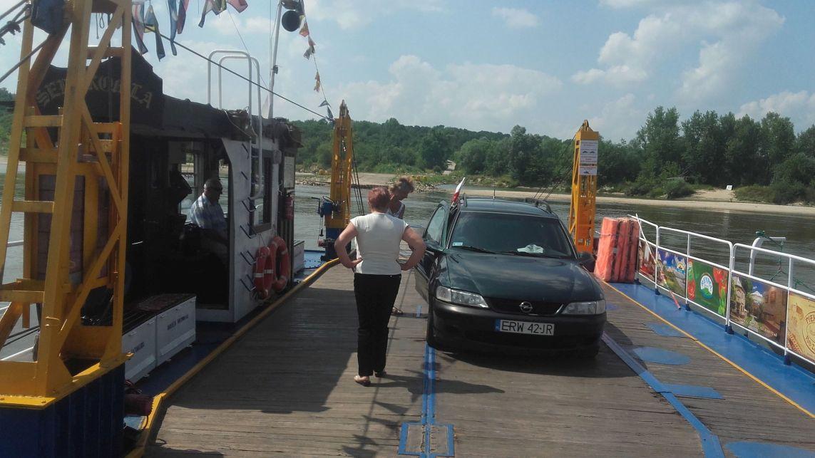 2016-06-24 Kazimierz Dolny - festiwal (4)