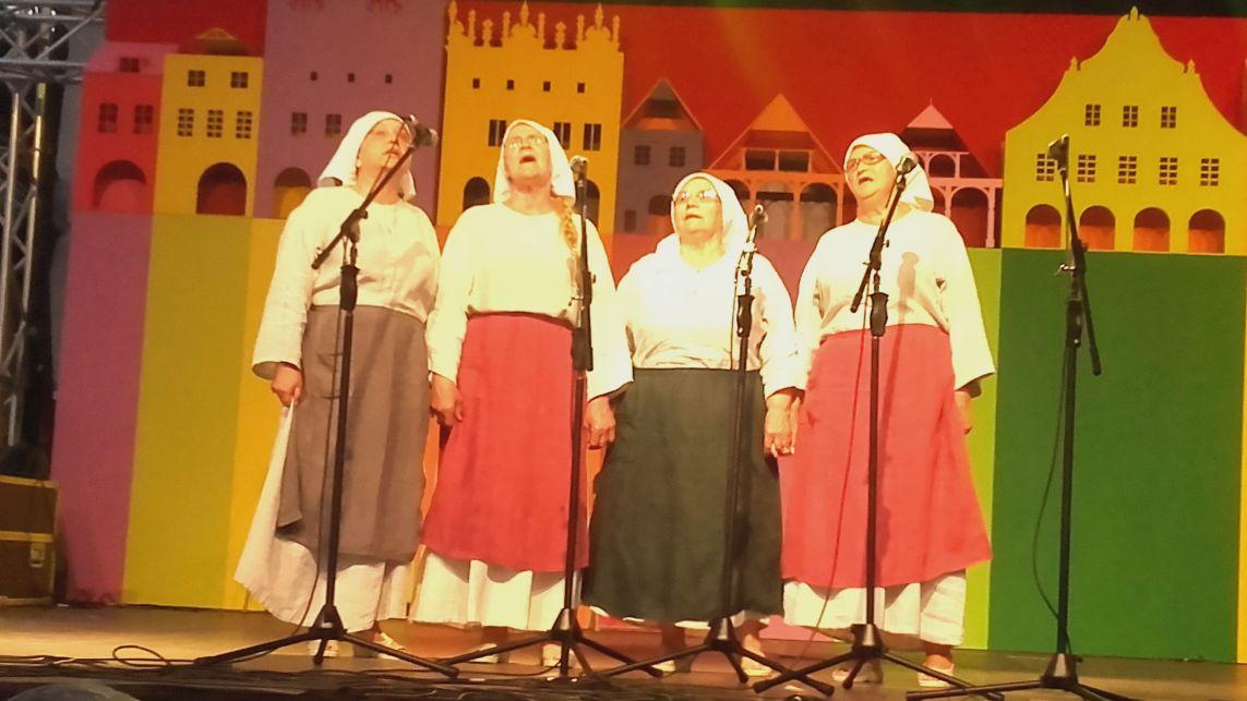 2016-06-24 Kazimierz Dolny - festiwal (40)
