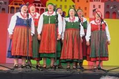 2016-06-24 Kazimierz Dolny - festiwal (16)