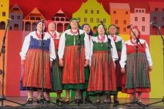 2016-06-24 Kazimierz Dolny - festiwal (17)