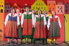 2016-06-24 Kazimierz Dolny - festiwal (19)