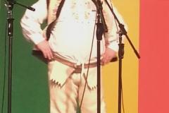 2016-06-24 Kazimierz Dolny - festiwal (44)