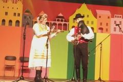 2016-06-24 Kazimierz Dolny - festiwal (45)