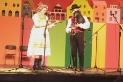 2016-06-24 Kazimierz Dolny - festiwal (46)