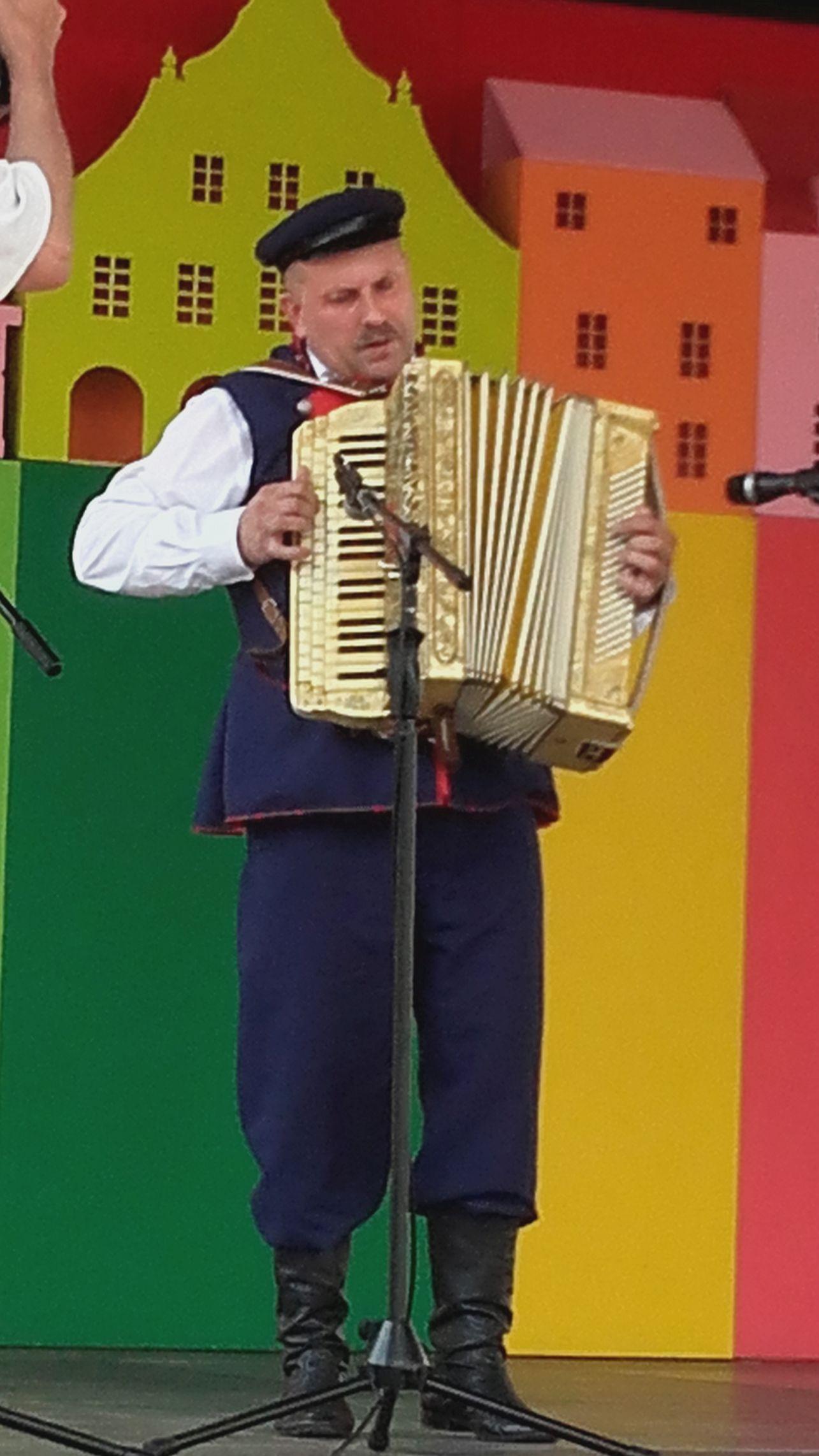 2016-06-25 Kazimierz Dolny - festiwal (10)