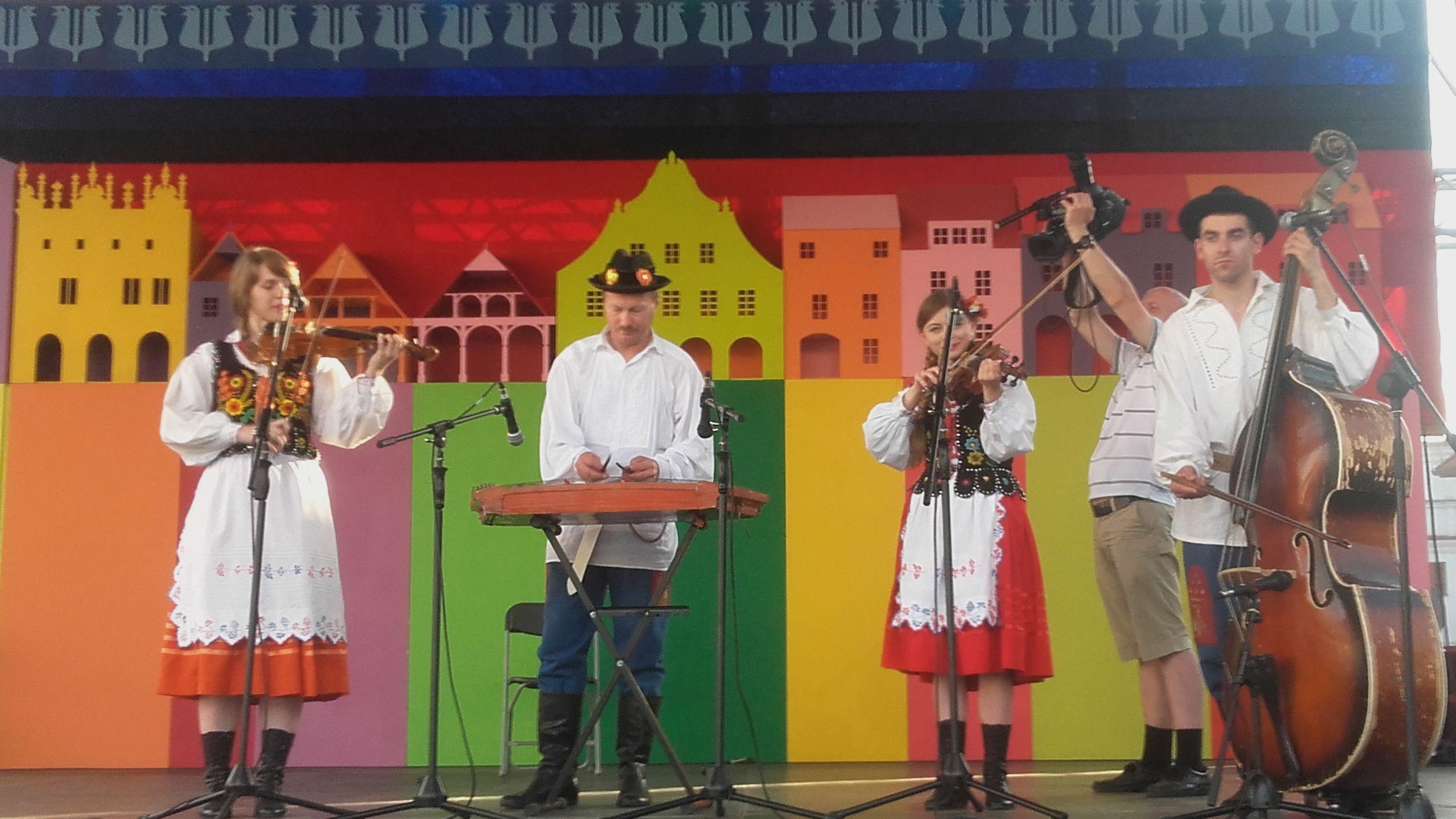 2016-06-25 Kazimierz Dolny - festiwal (100)