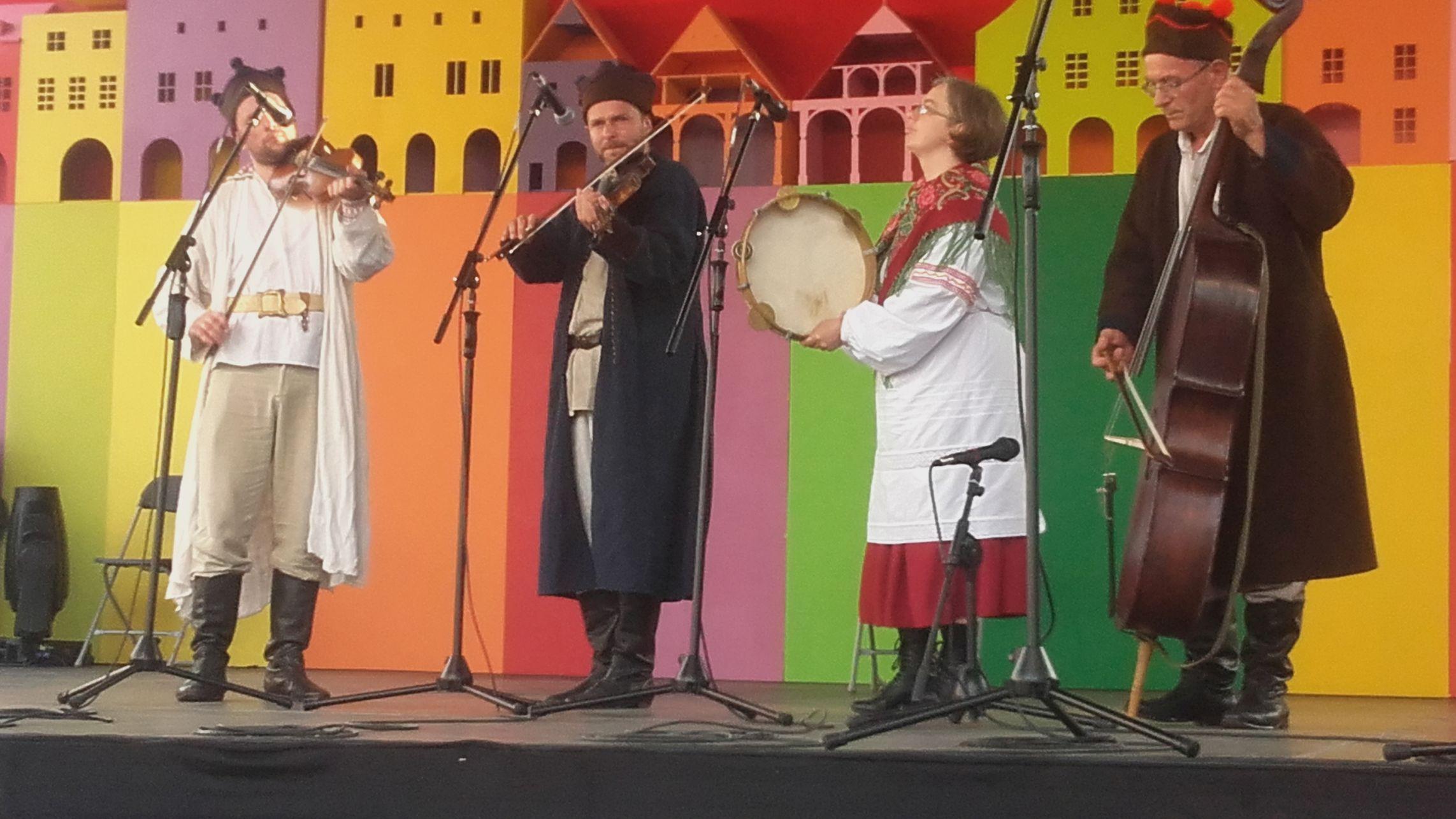 2016-06-25 Kazimierz Dolny - festiwal (102)