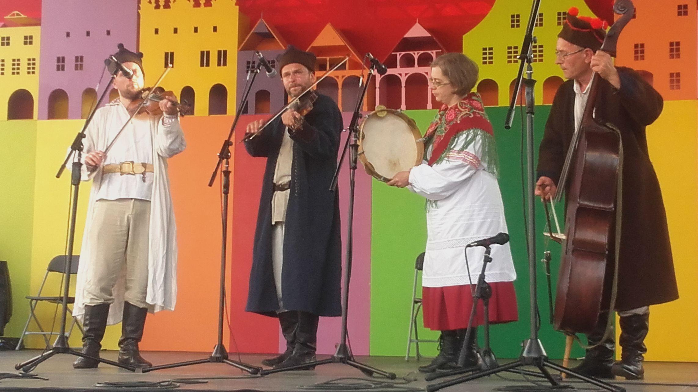 2016-06-25 Kazimierz Dolny - festiwal (104)