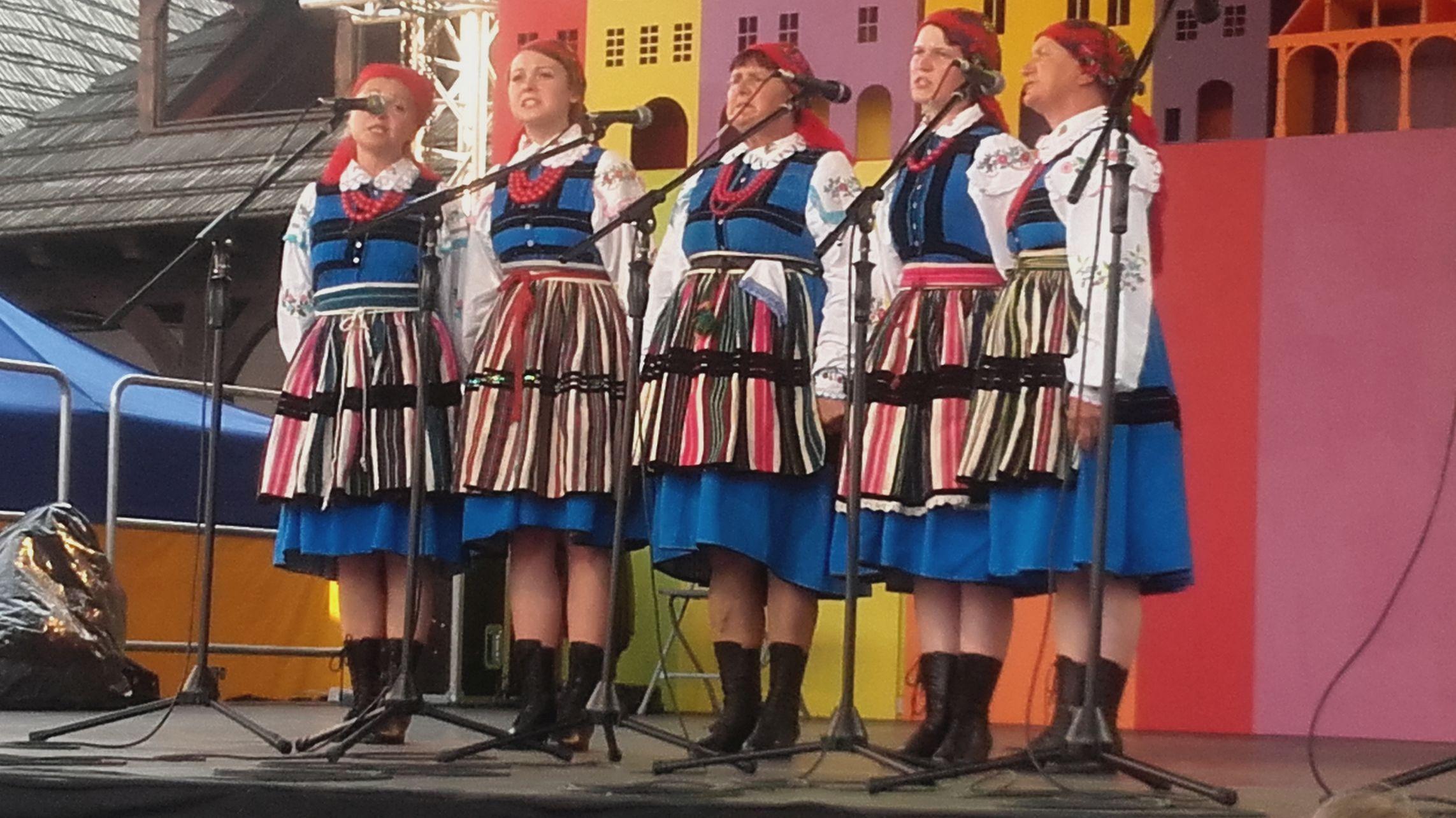 2016-06-25 Kazimierz Dolny - festiwal (105)