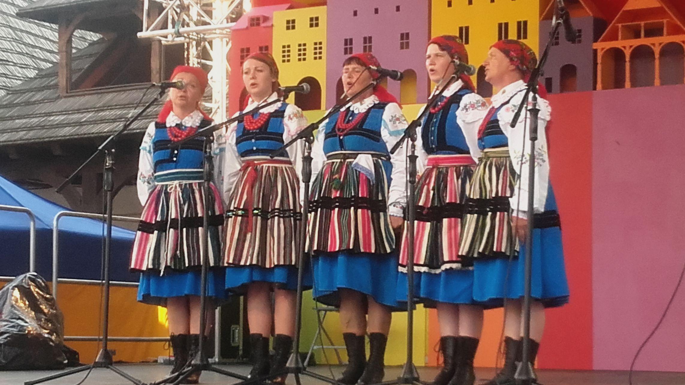 2016-06-25 Kazimierz Dolny - festiwal (106)