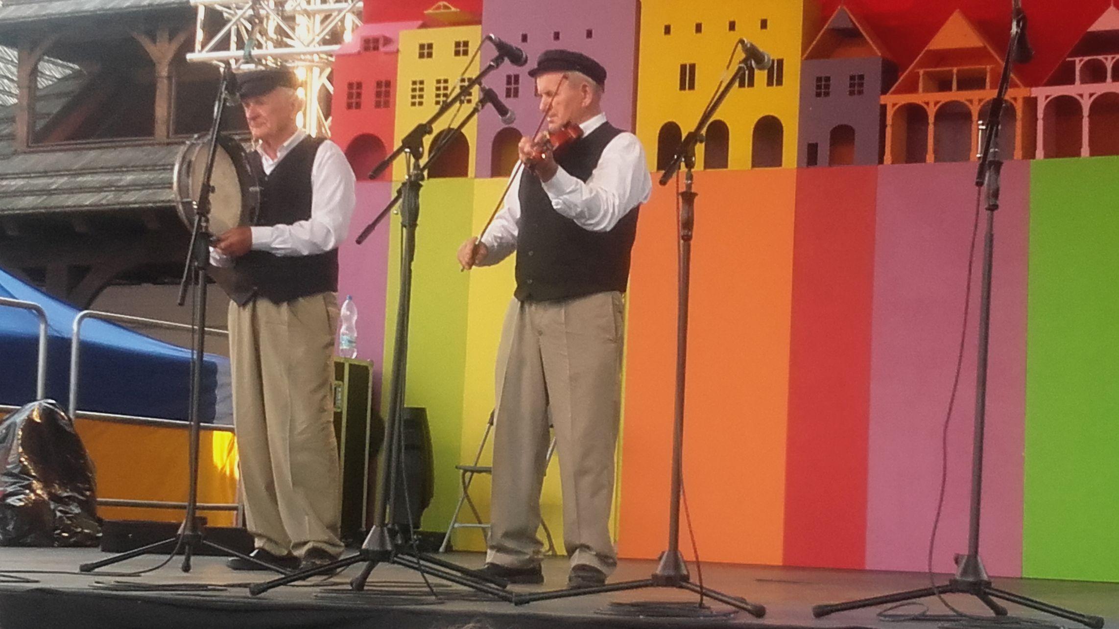 2016-06-25 Kazimierz Dolny - festiwal (108)