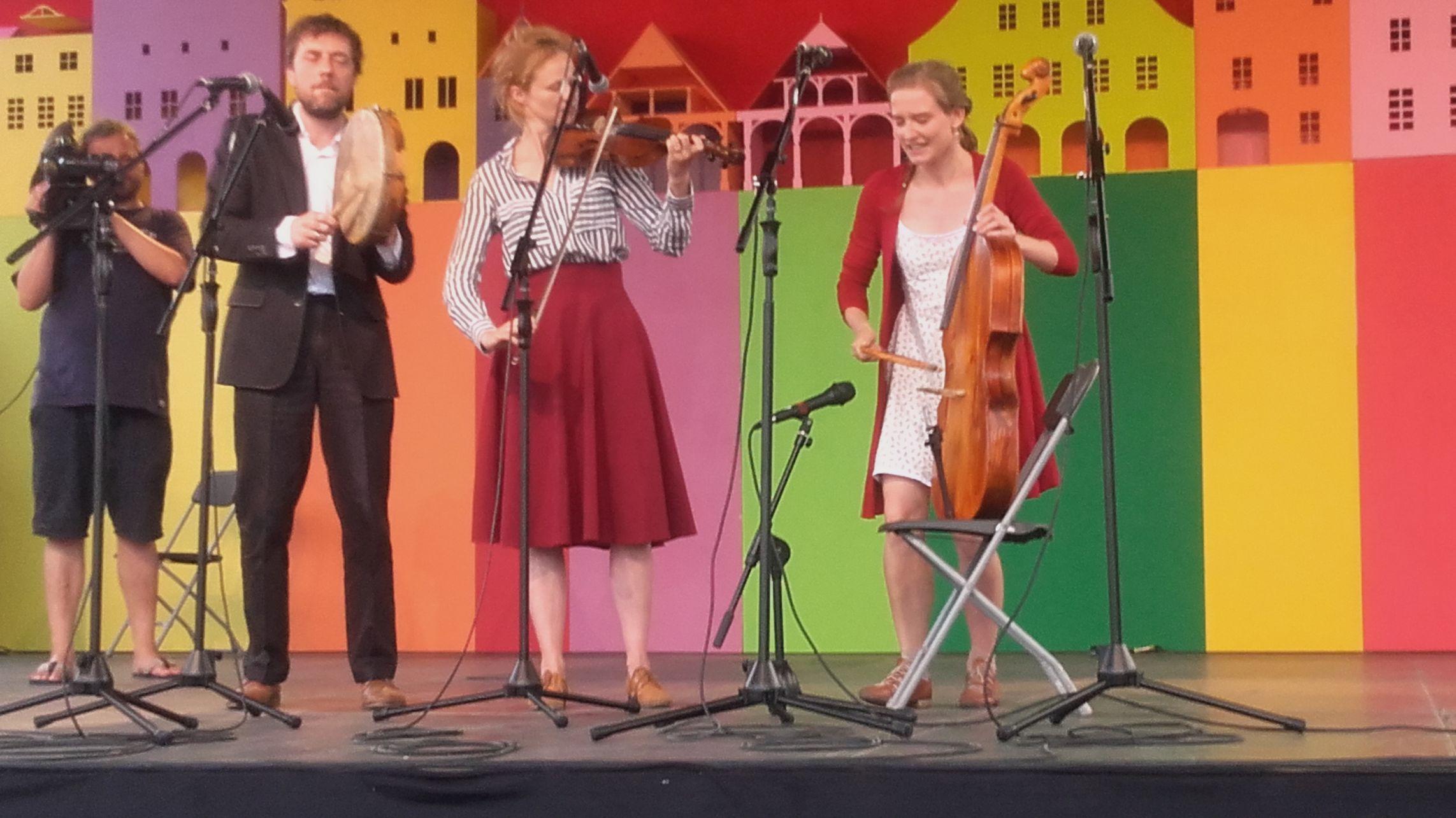 2016-06-25 Kazimierz Dolny - festiwal (113)
