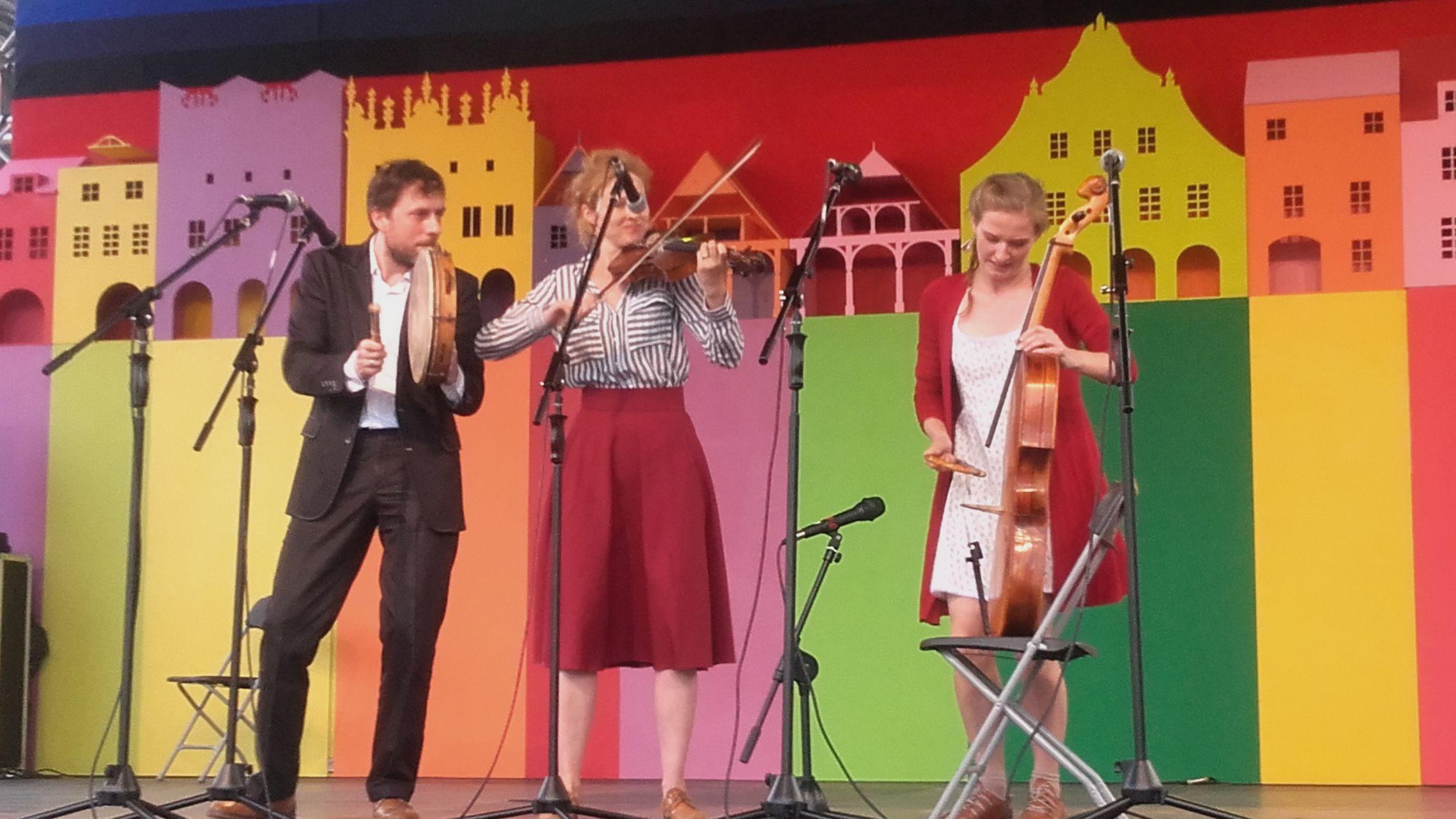 2016-06-25 Kazimierz Dolny - festiwal (117)