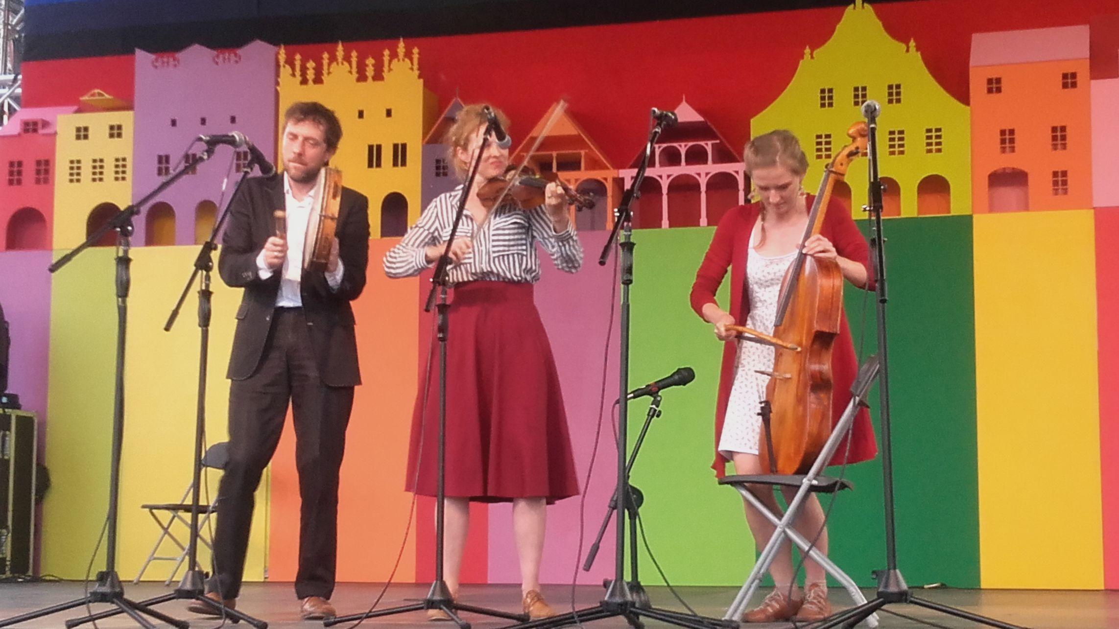 2016-06-25 Kazimierz Dolny - festiwal (118)