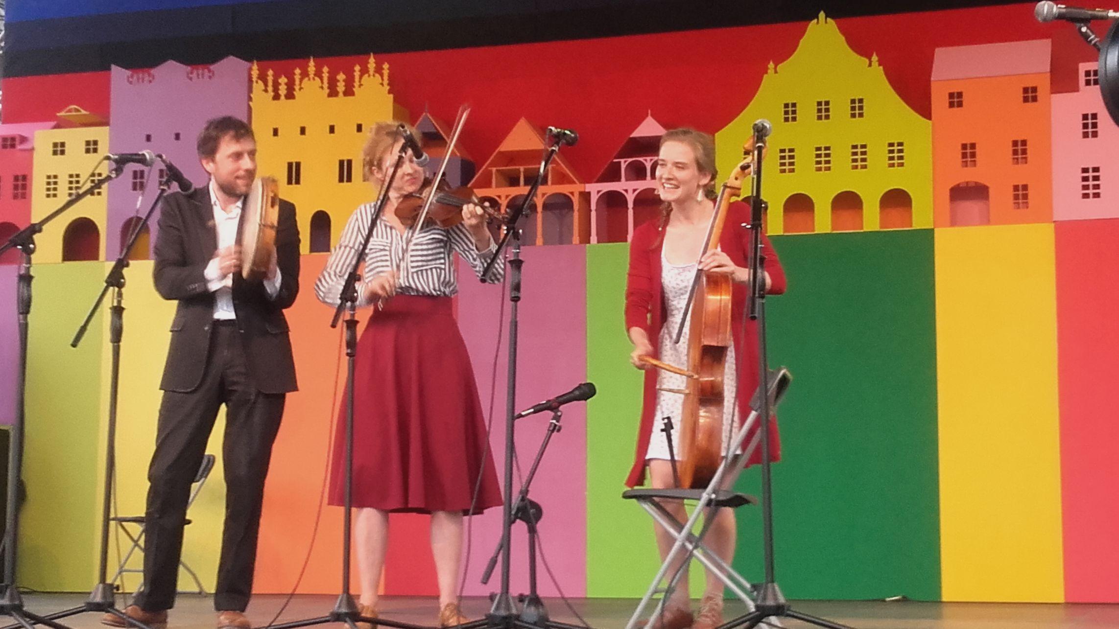 2016-06-25 Kazimierz Dolny - festiwal (120)