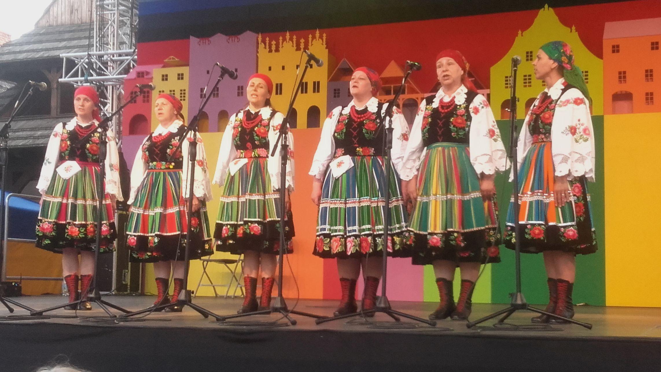 2016-06-25 Kazimierz Dolny - festiwal (124)