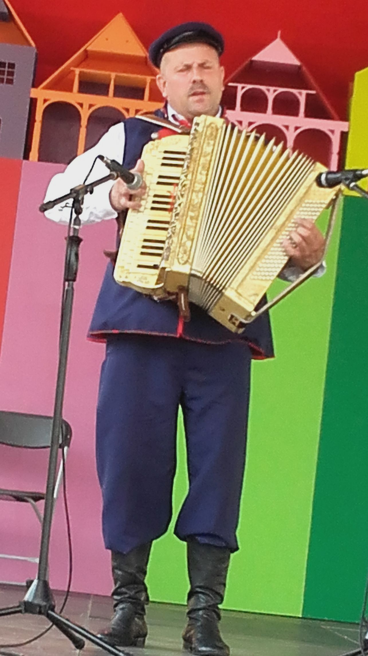 2016-06-25 Kazimierz Dolny - festiwal (13)