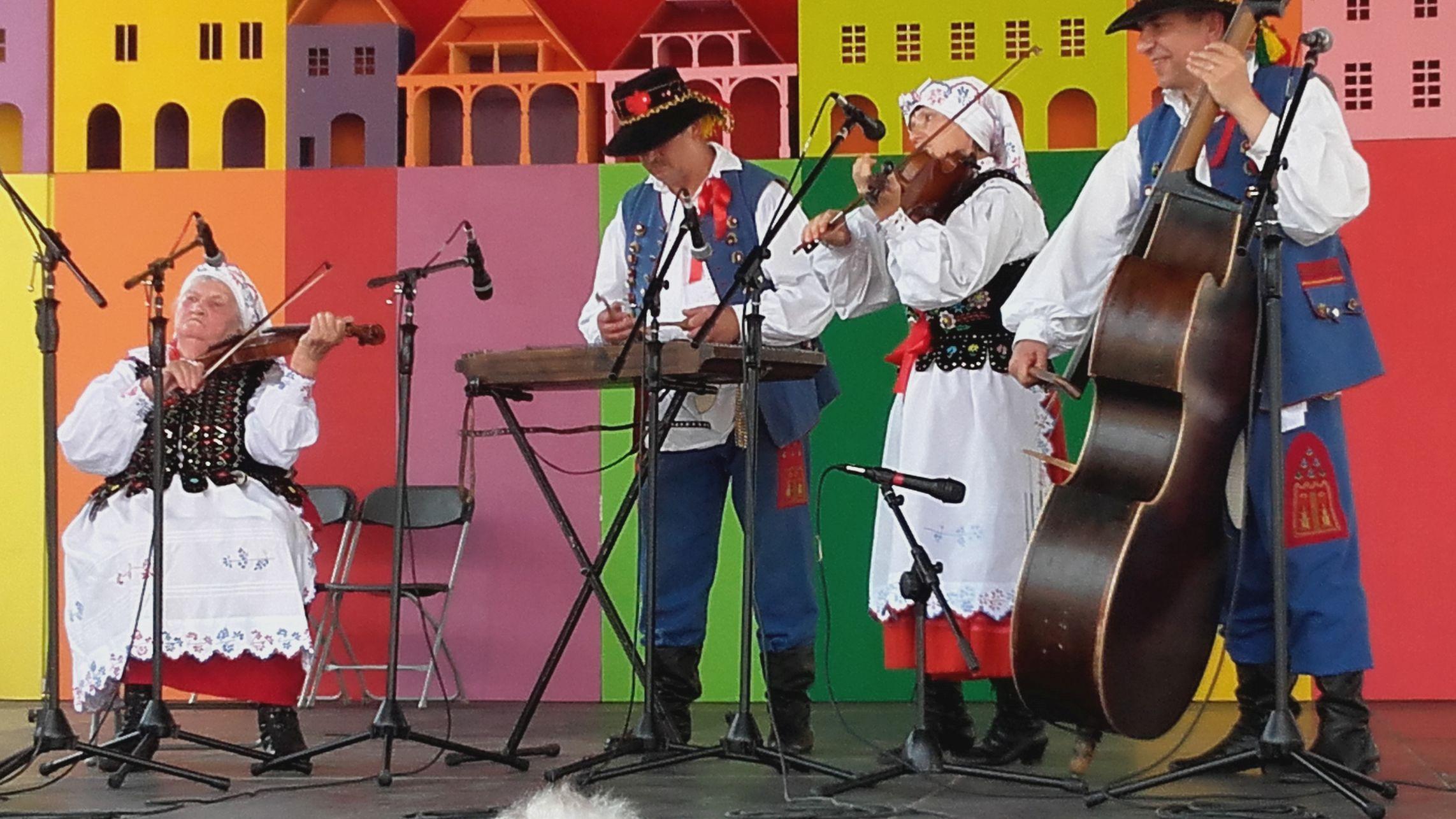 2016-06-25 Kazimierz Dolny - festiwal (17)