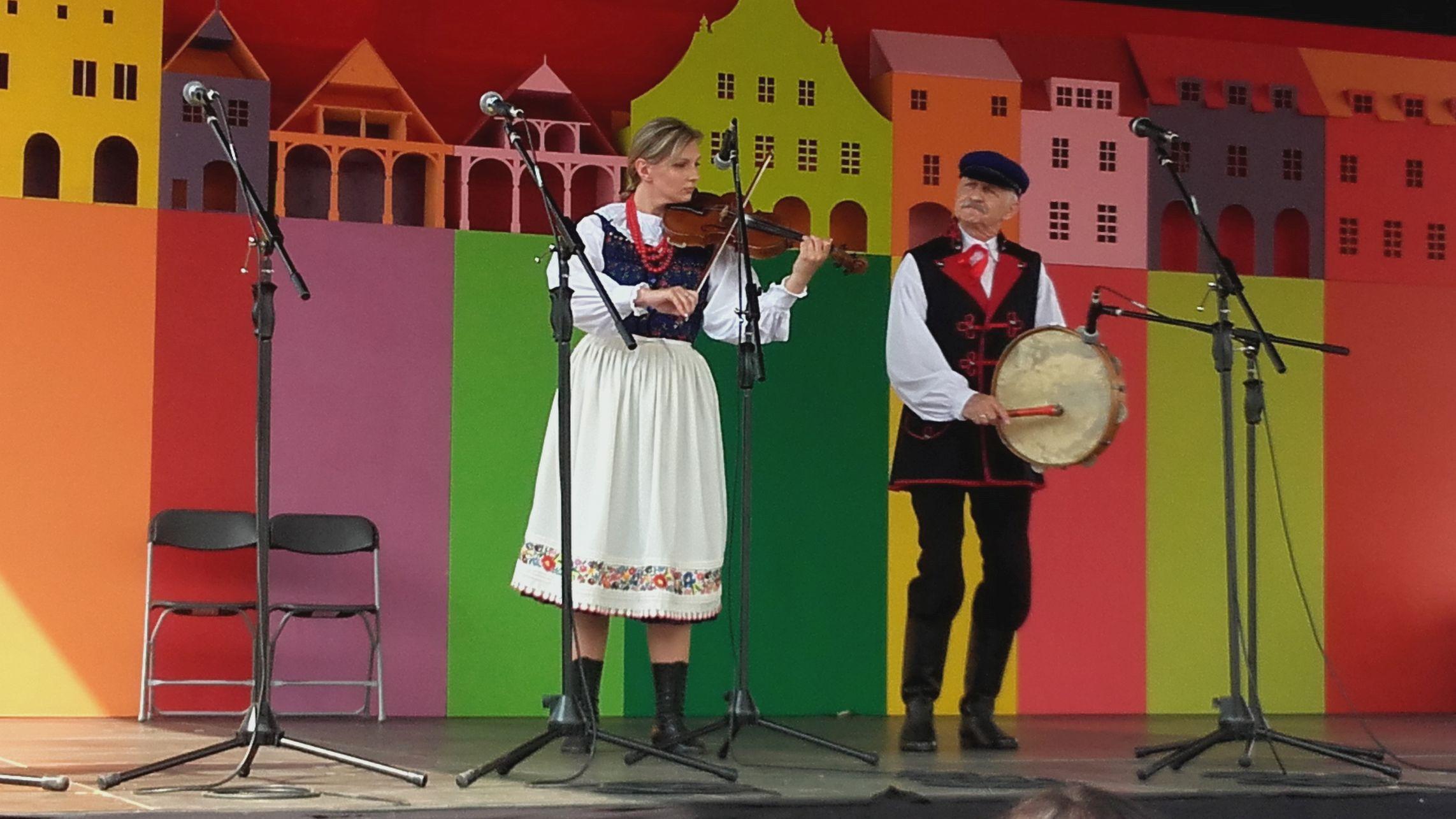 2016-06-25 Kazimierz Dolny - festiwal (2)