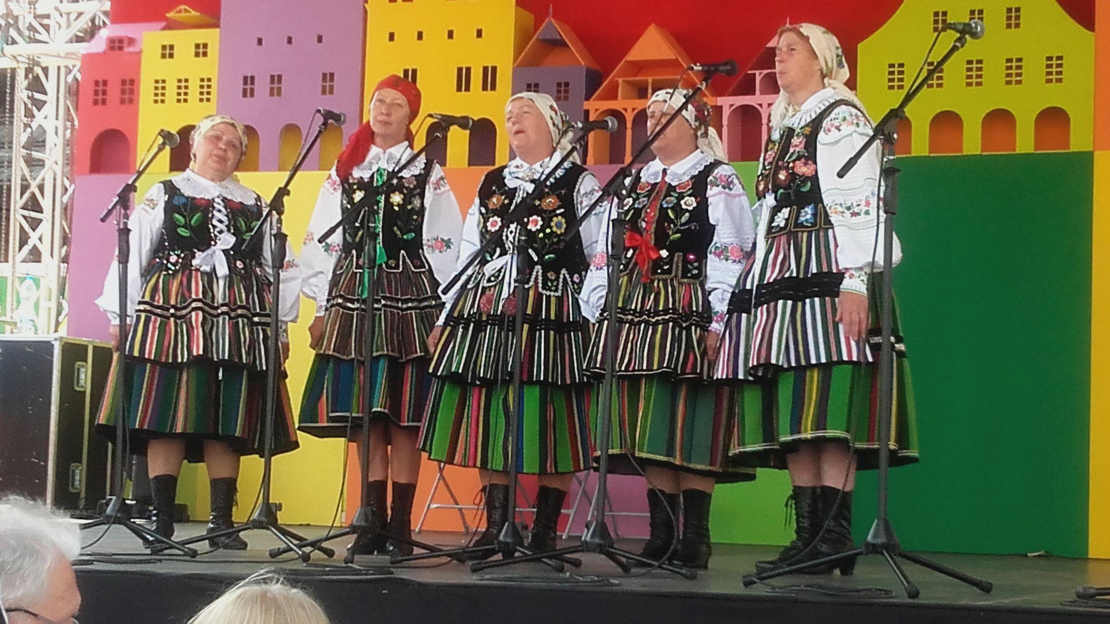 2016-06-25 Kazimierz Dolny - festiwal (21)