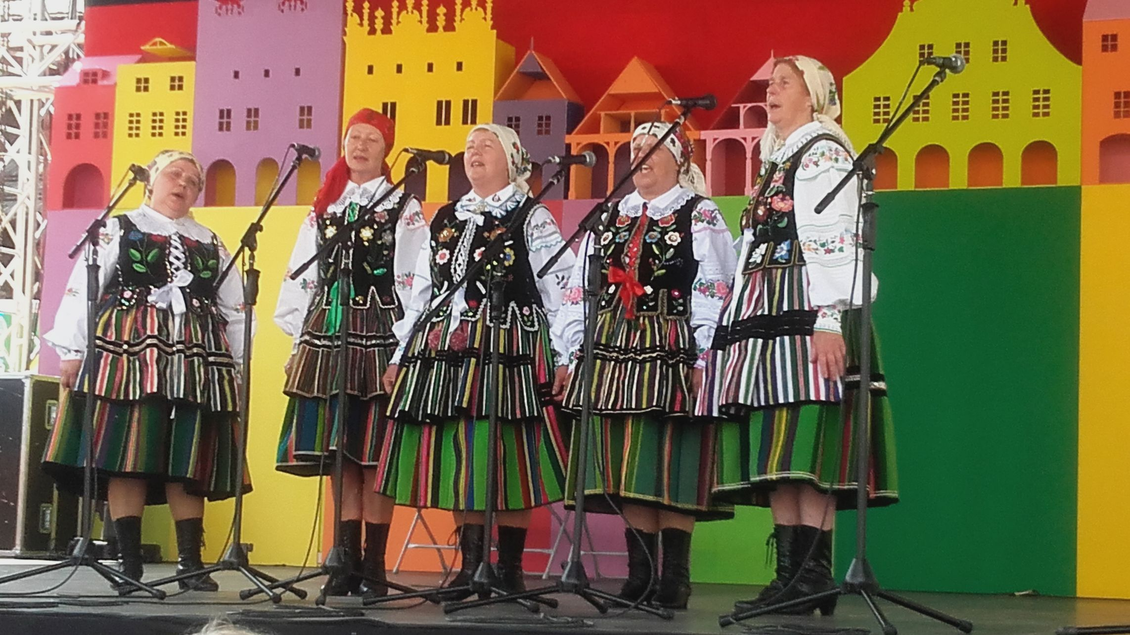2016-06-25 Kazimierz Dolny - festiwal (22)