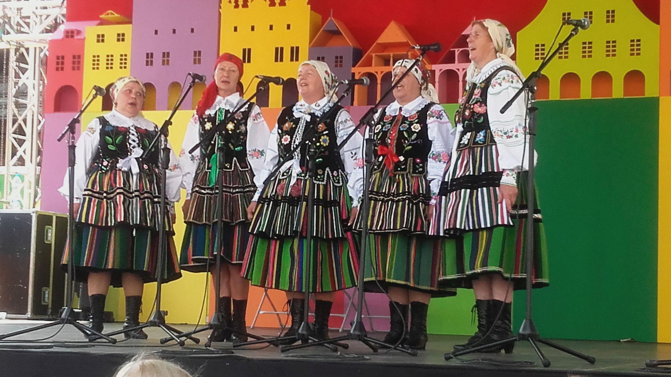 2016-06-25 Kazimierz Dolny - festiwal (23)