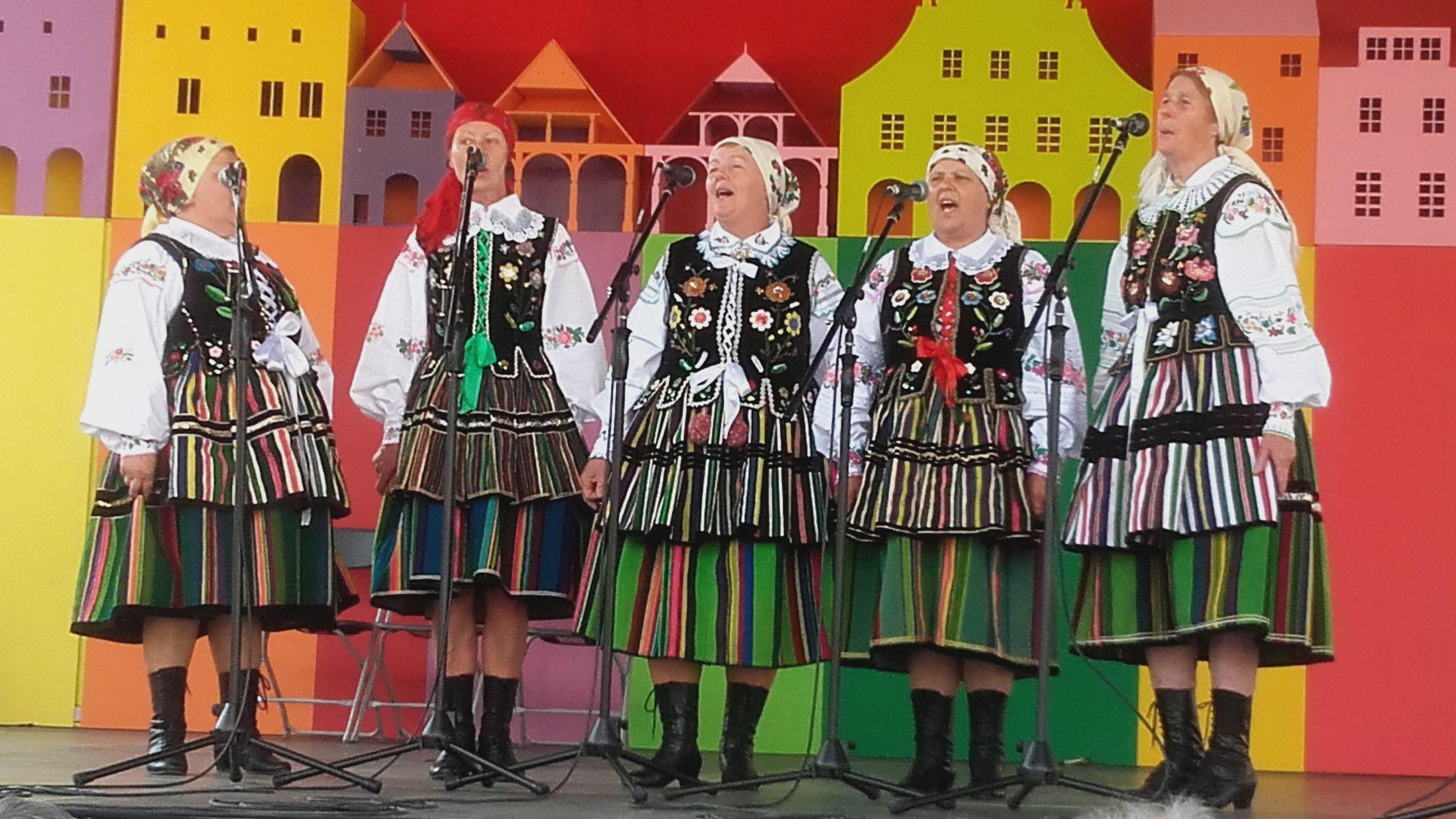 2016-06-25 Kazimierz Dolny - festiwal (24)