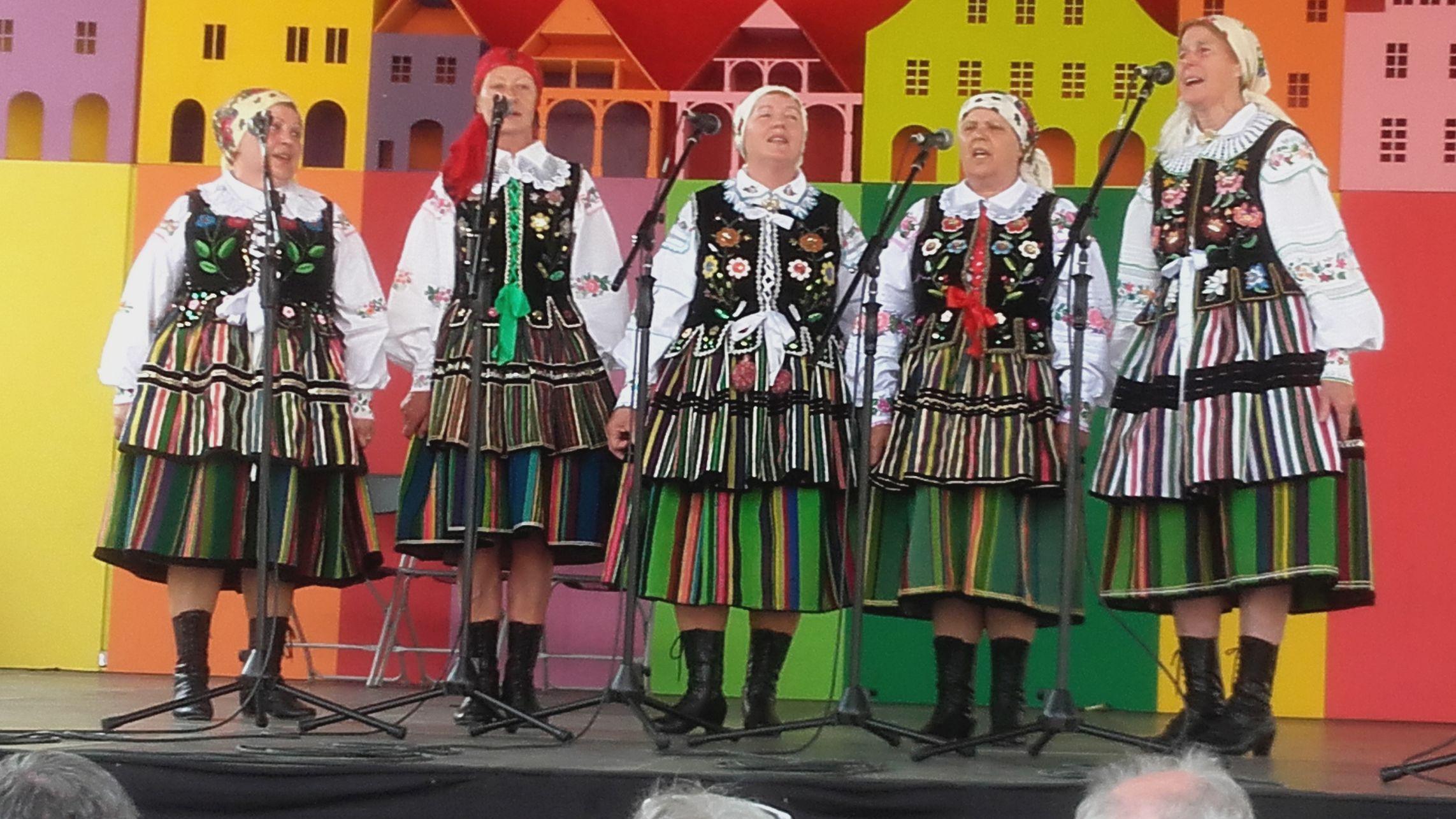 2016-06-25 Kazimierz Dolny - festiwal (25)