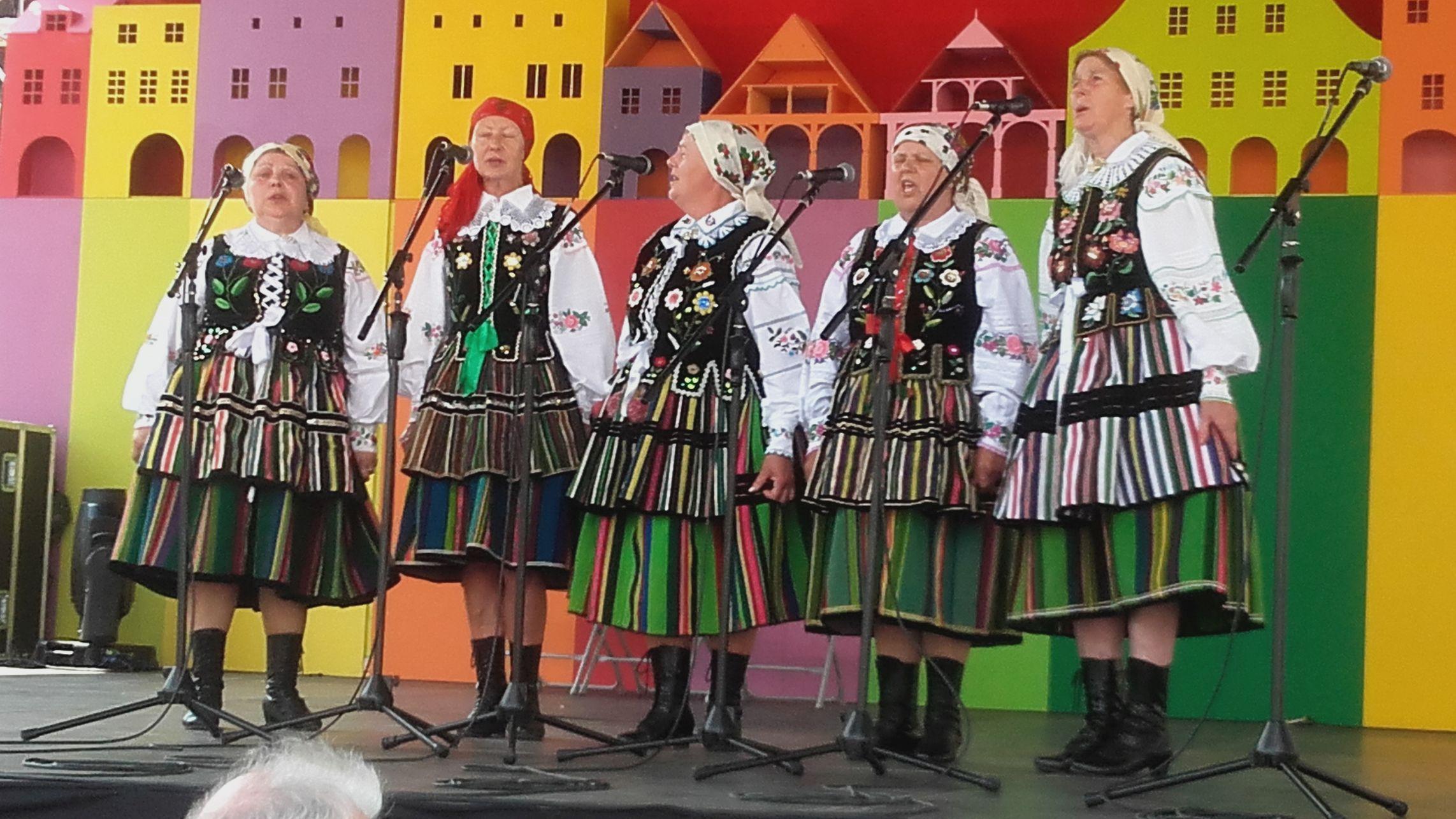 2016-06-25 Kazimierz Dolny - festiwal (27)