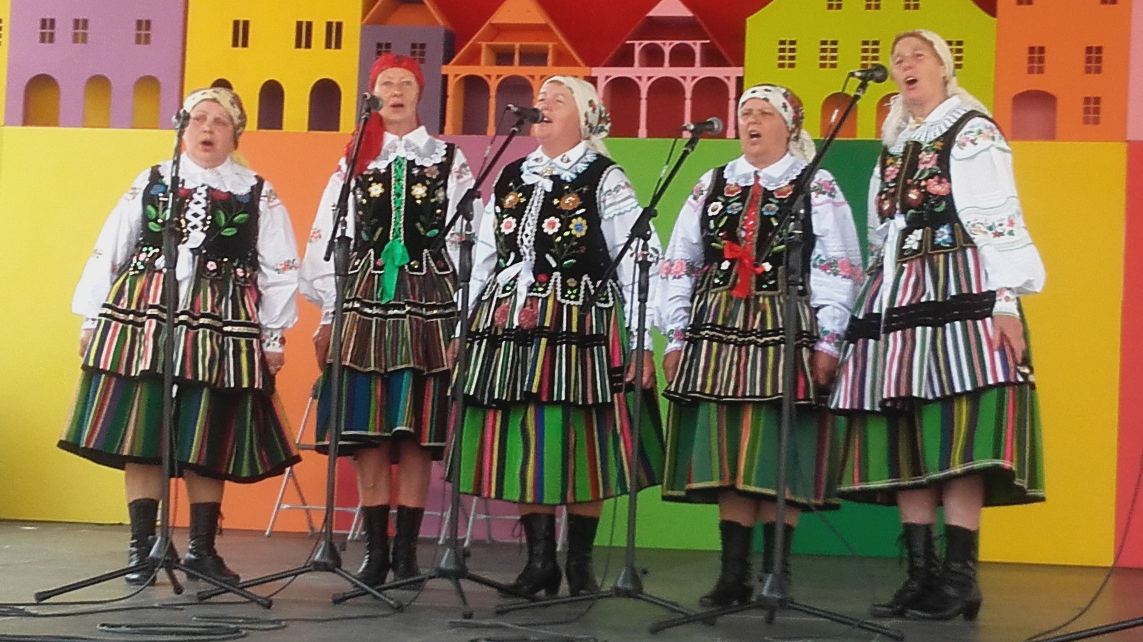 2016-06-25 Kazimierz Dolny - festiwal (28)