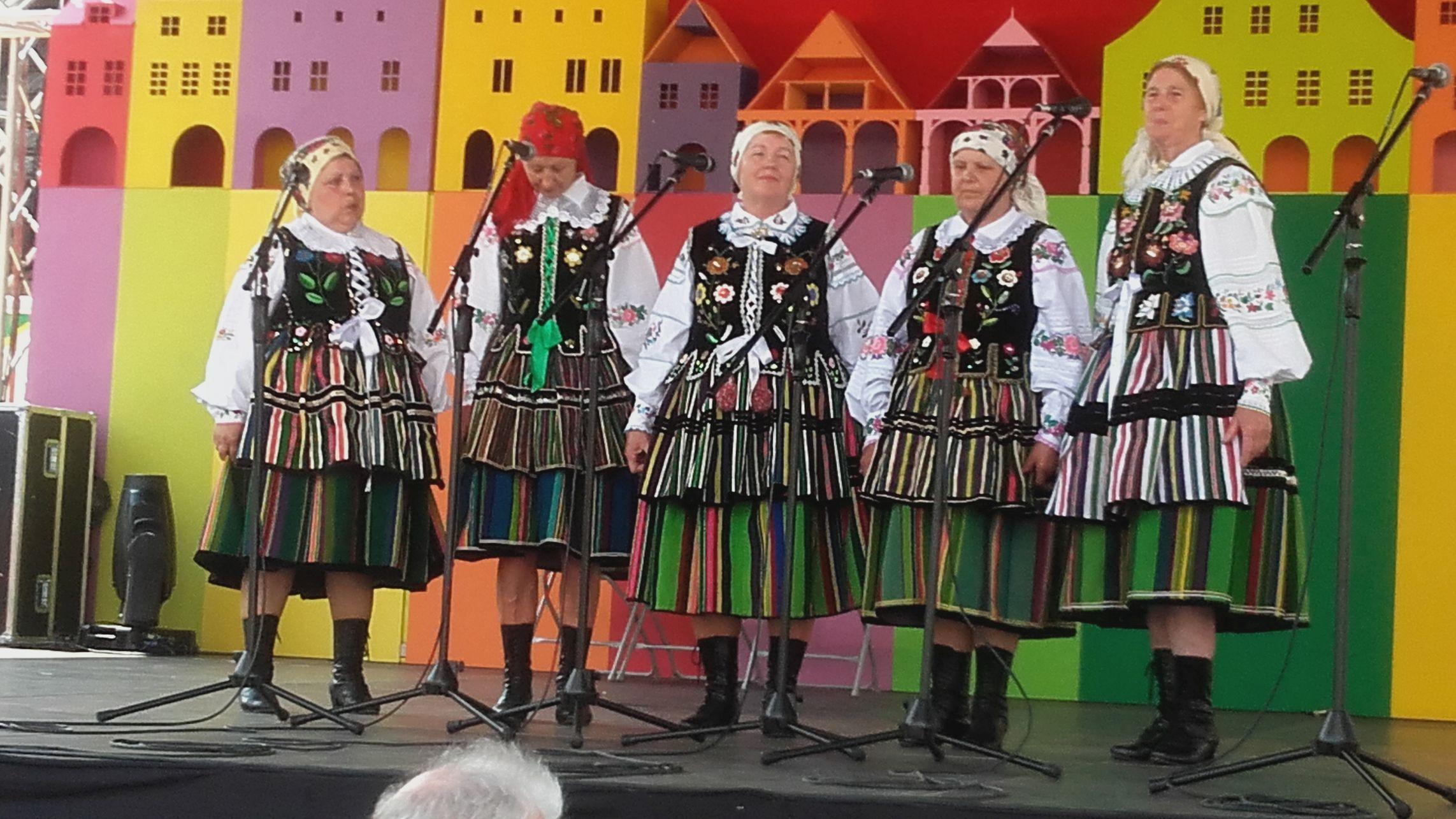2016-06-25 Kazimierz Dolny - festiwal (29)