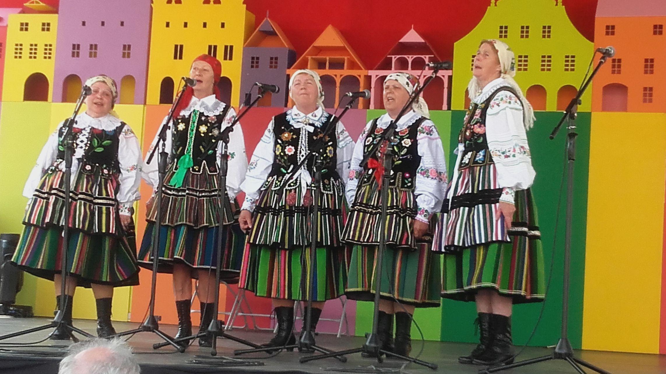 2016-06-25 Kazimierz Dolny - festiwal (30)