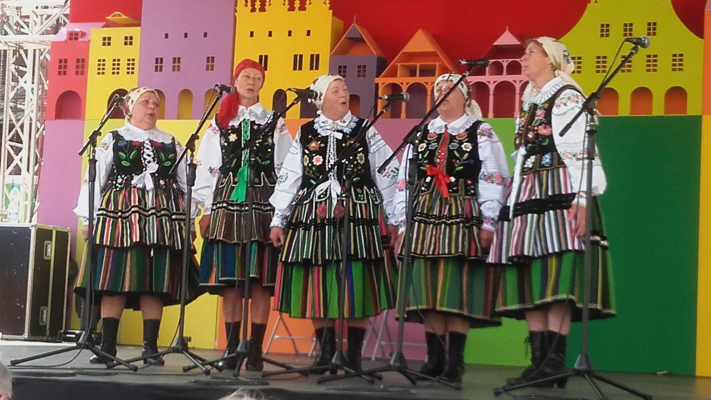 2016-06-25 Kazimierz Dolny - festiwal (31)