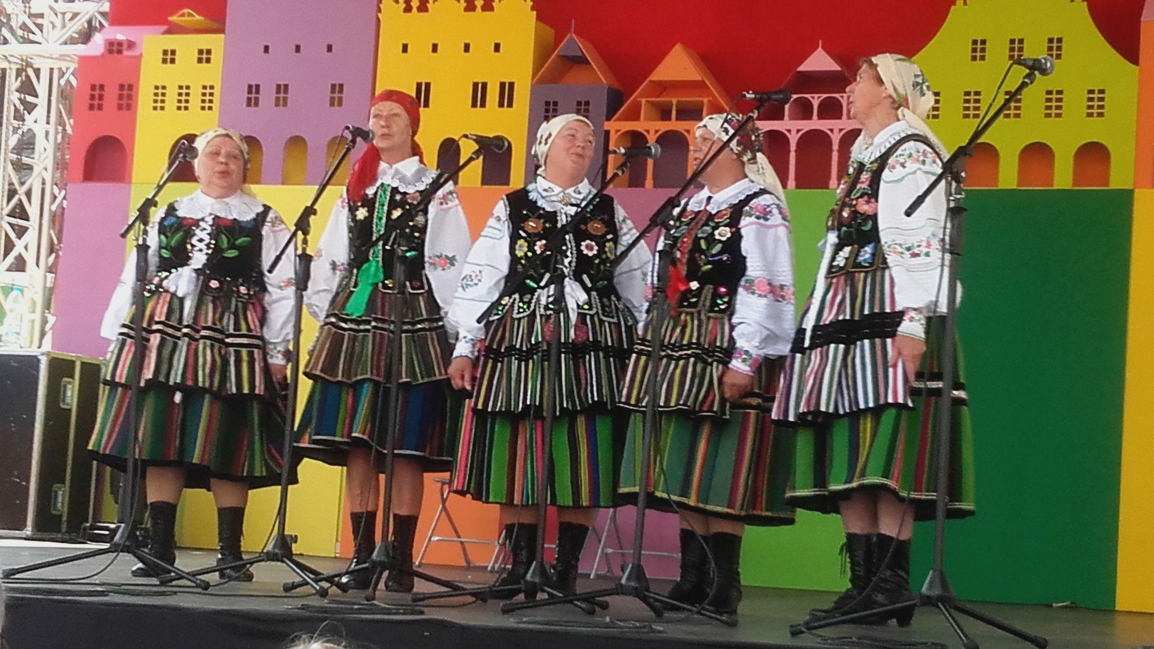 2016-06-25 Kazimierz Dolny - festiwal (32)