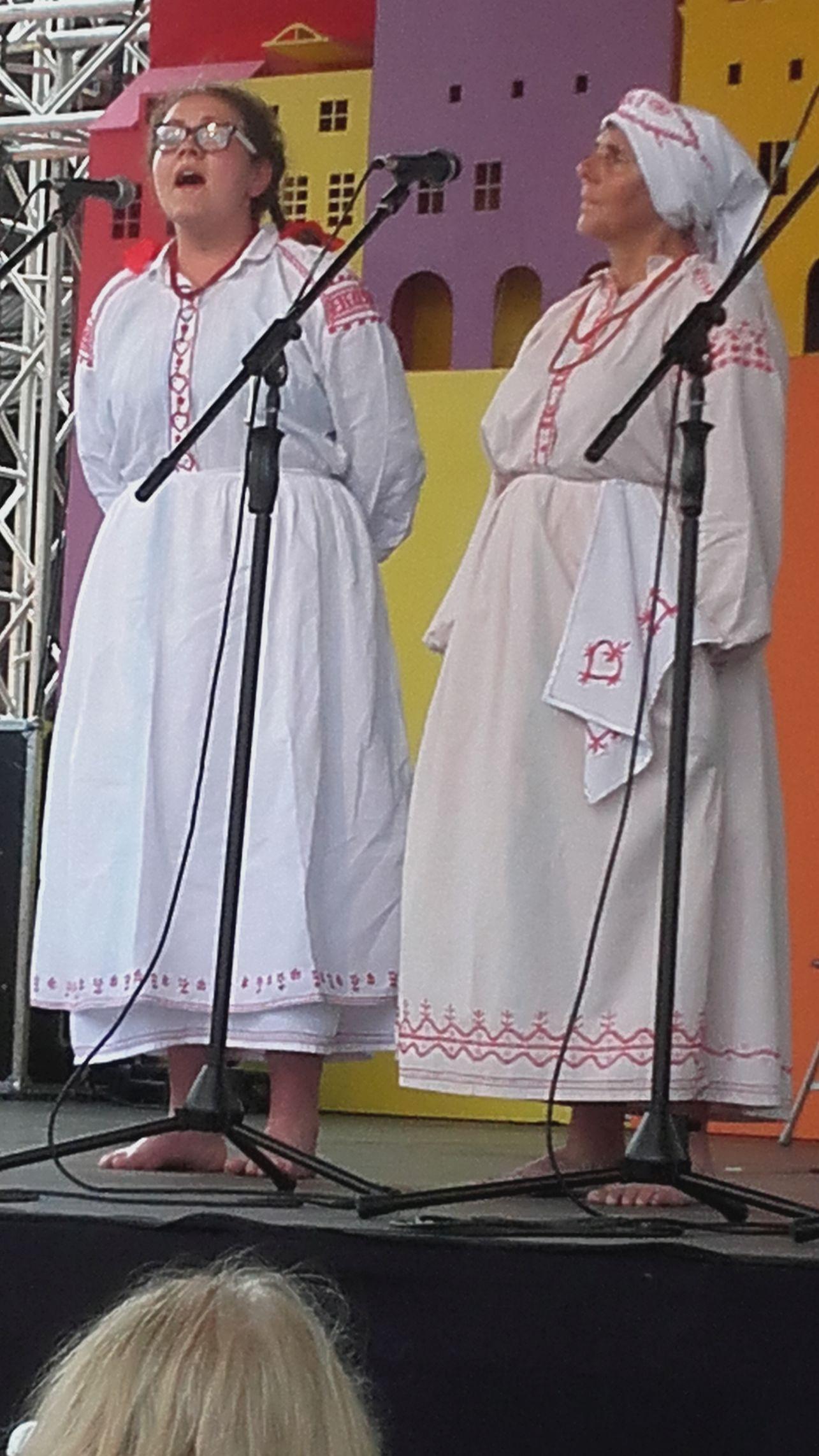 2016-06-25 Kazimierz Dolny - festiwal (39)
