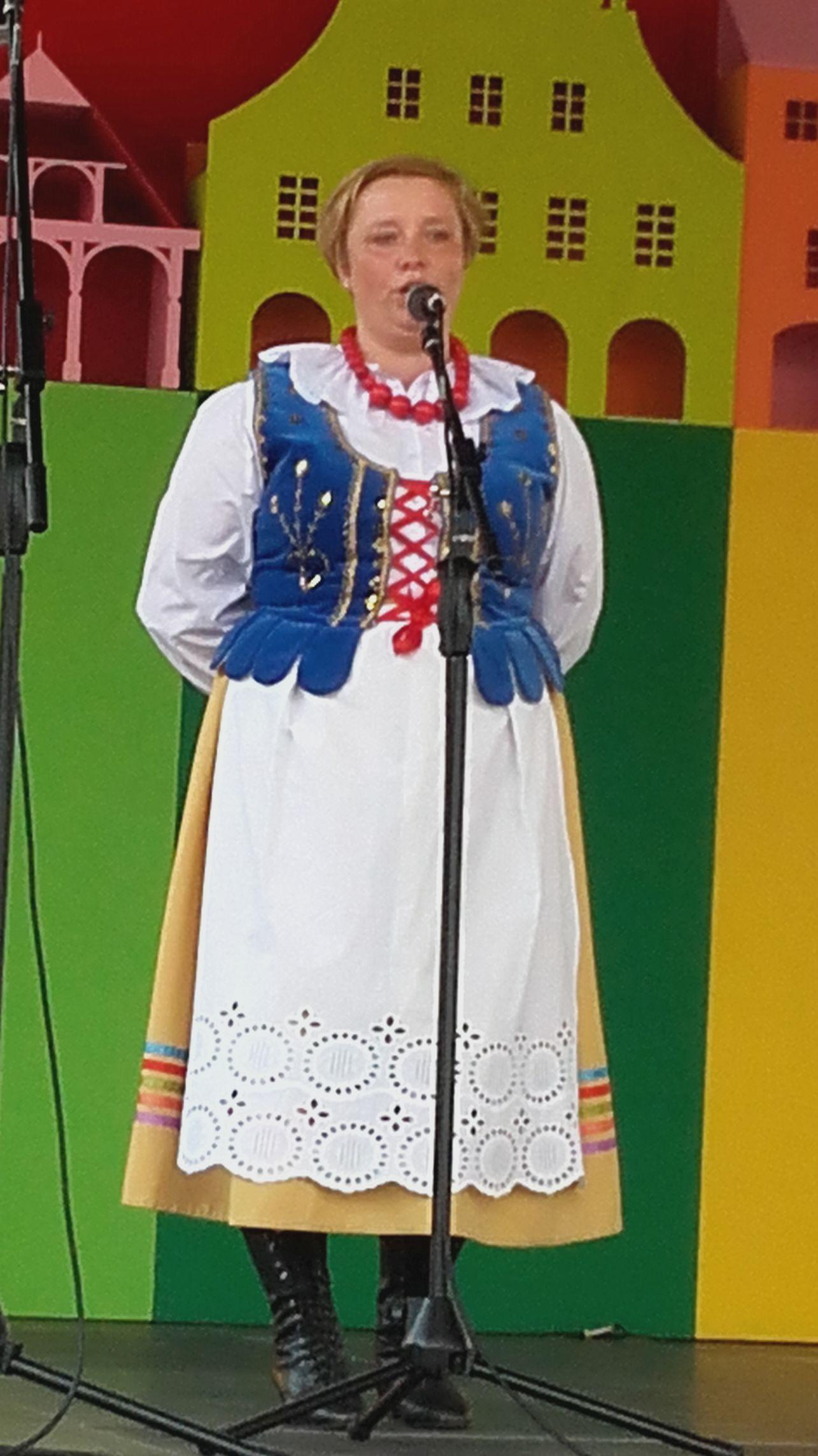 2016-06-25 Kazimierz Dolny - festiwal (4)