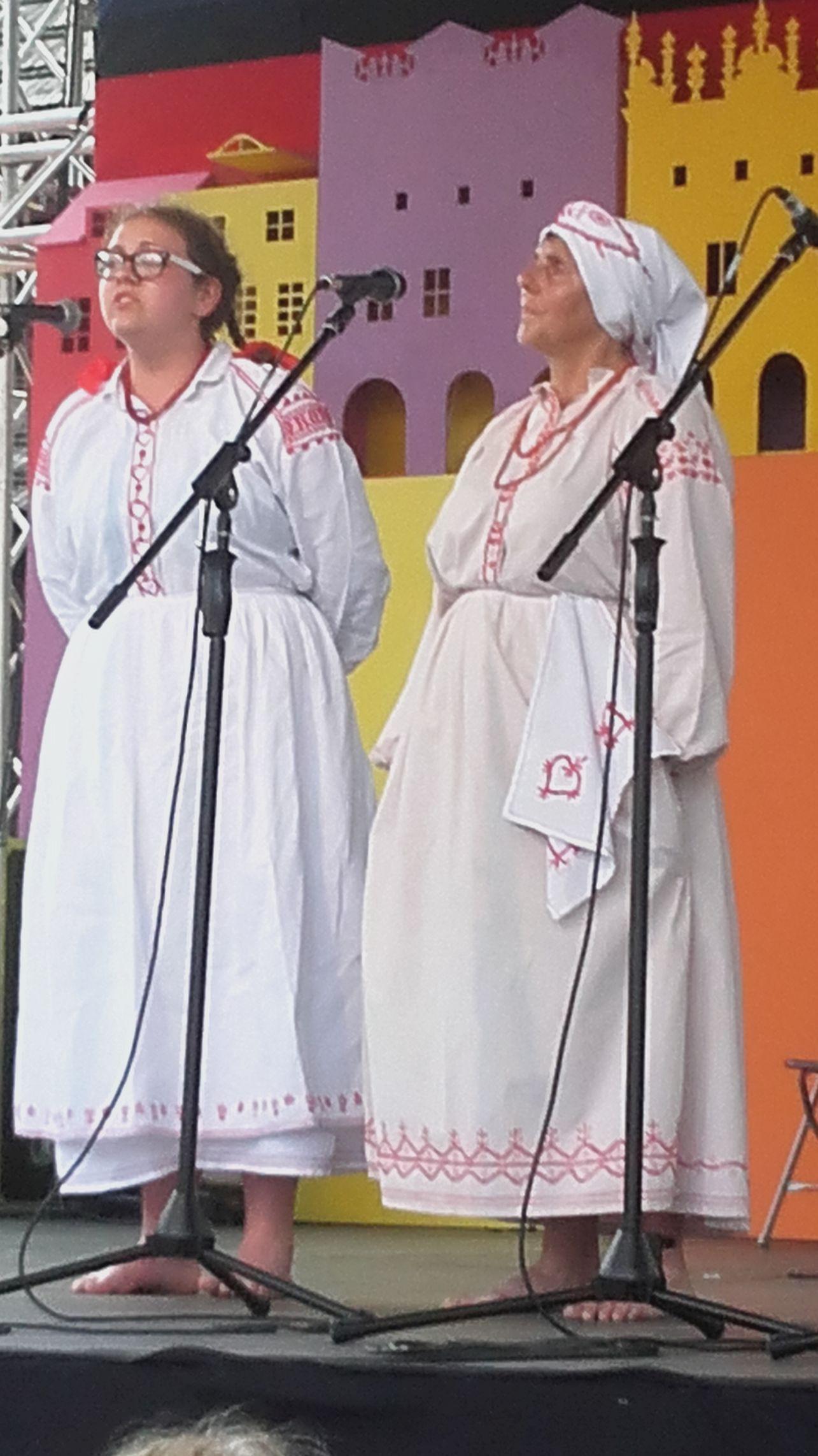 2016-06-25 Kazimierz Dolny - festiwal (40)
