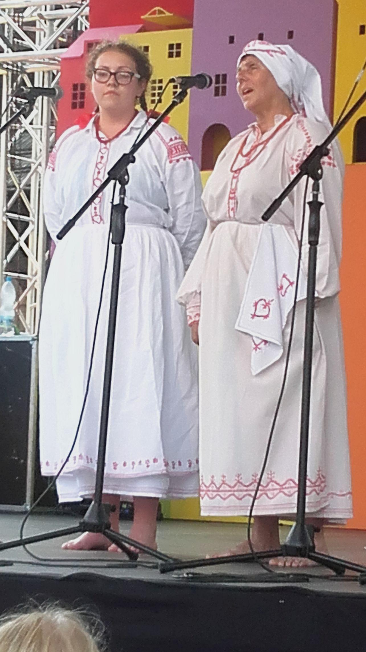 2016-06-25 Kazimierz Dolny - festiwal (41)