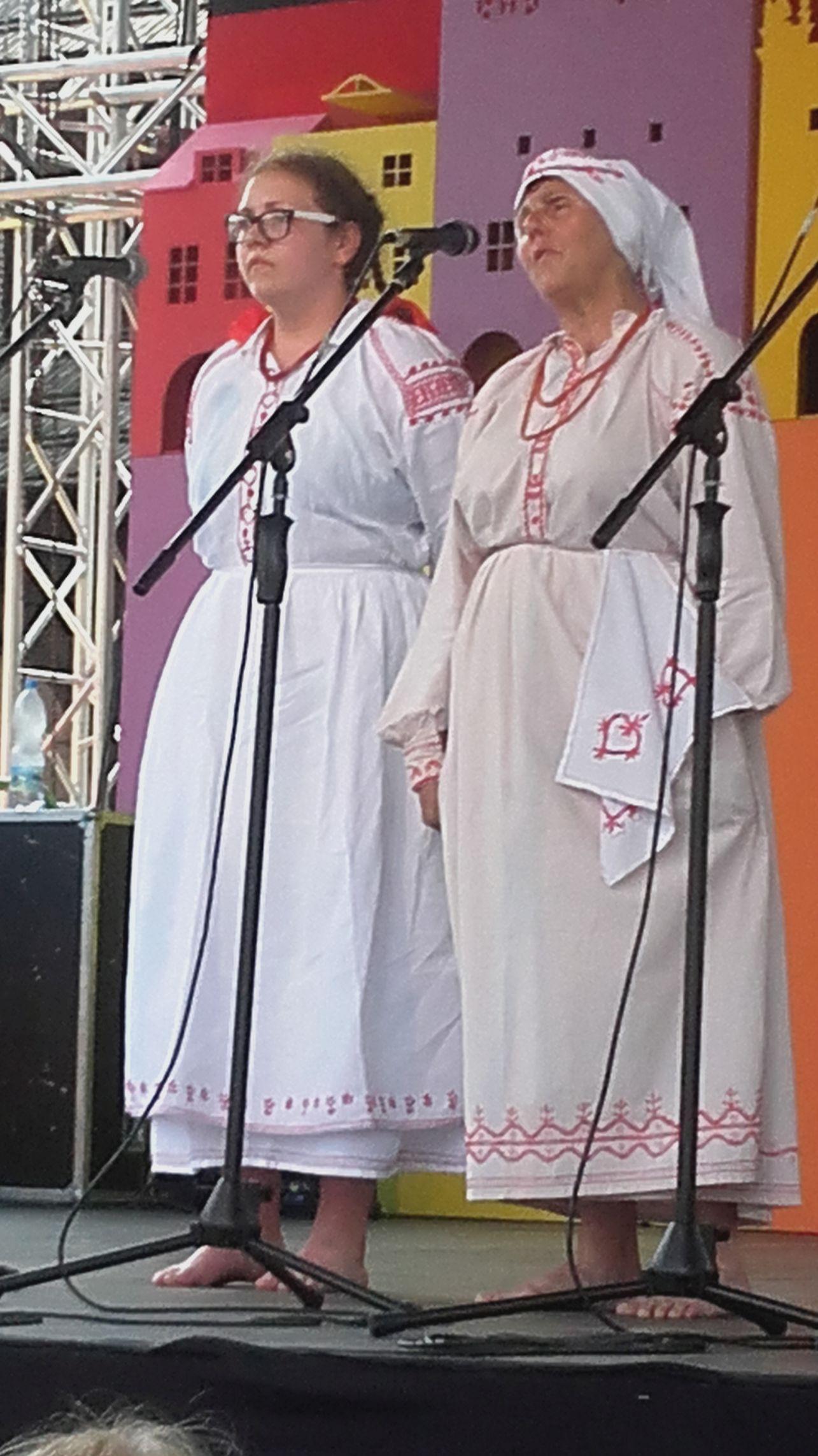 2016-06-25 Kazimierz Dolny - festiwal (42)