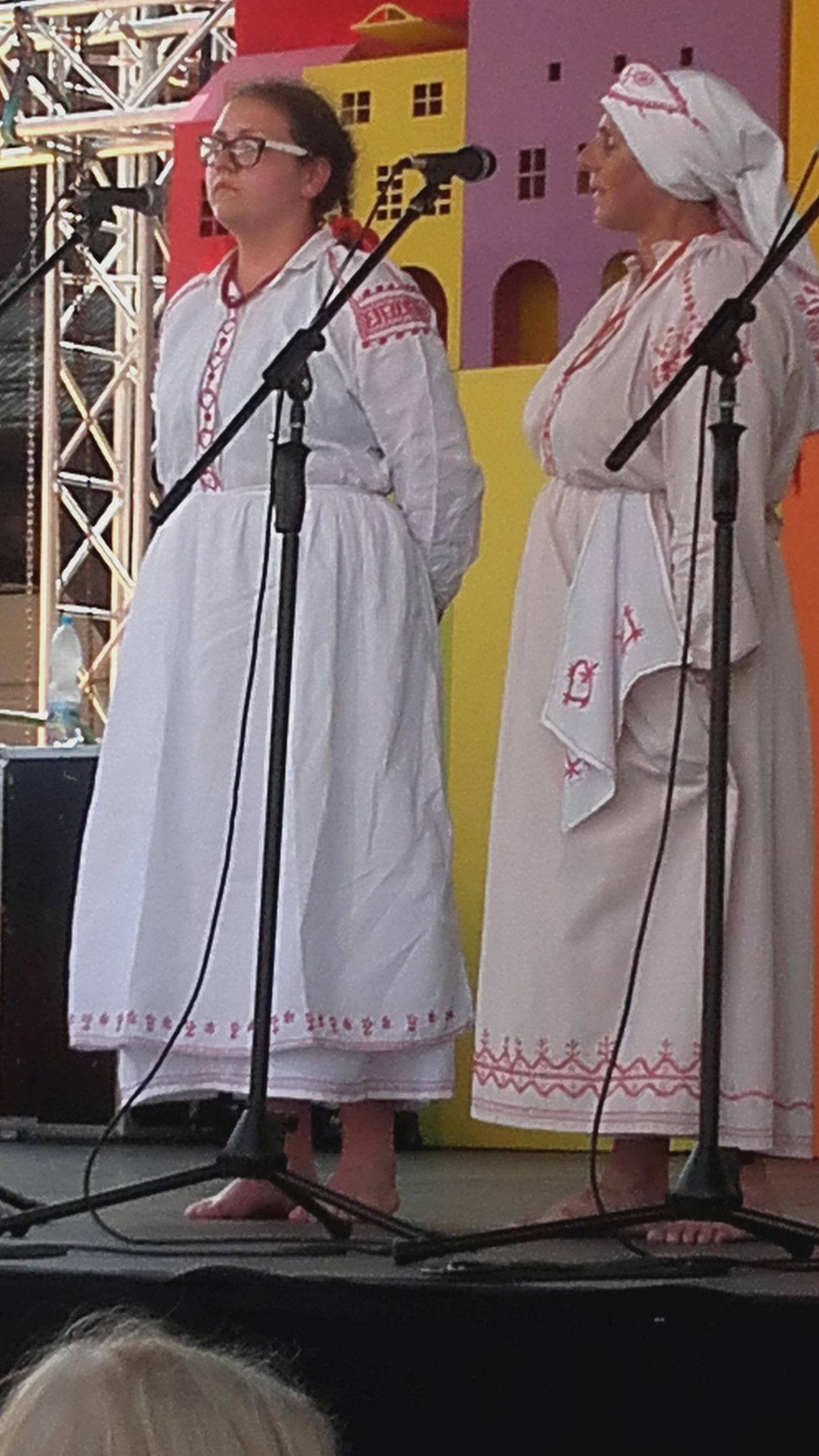 2016-06-25 Kazimierz Dolny - festiwal (43)