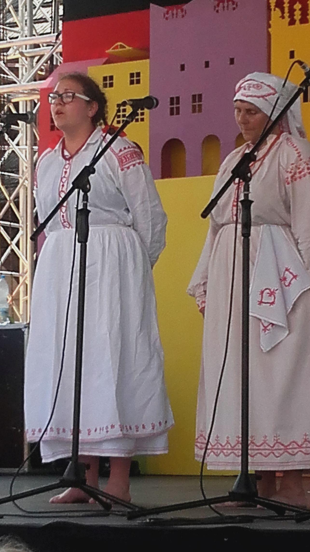 2016-06-25 Kazimierz Dolny - festiwal (45)