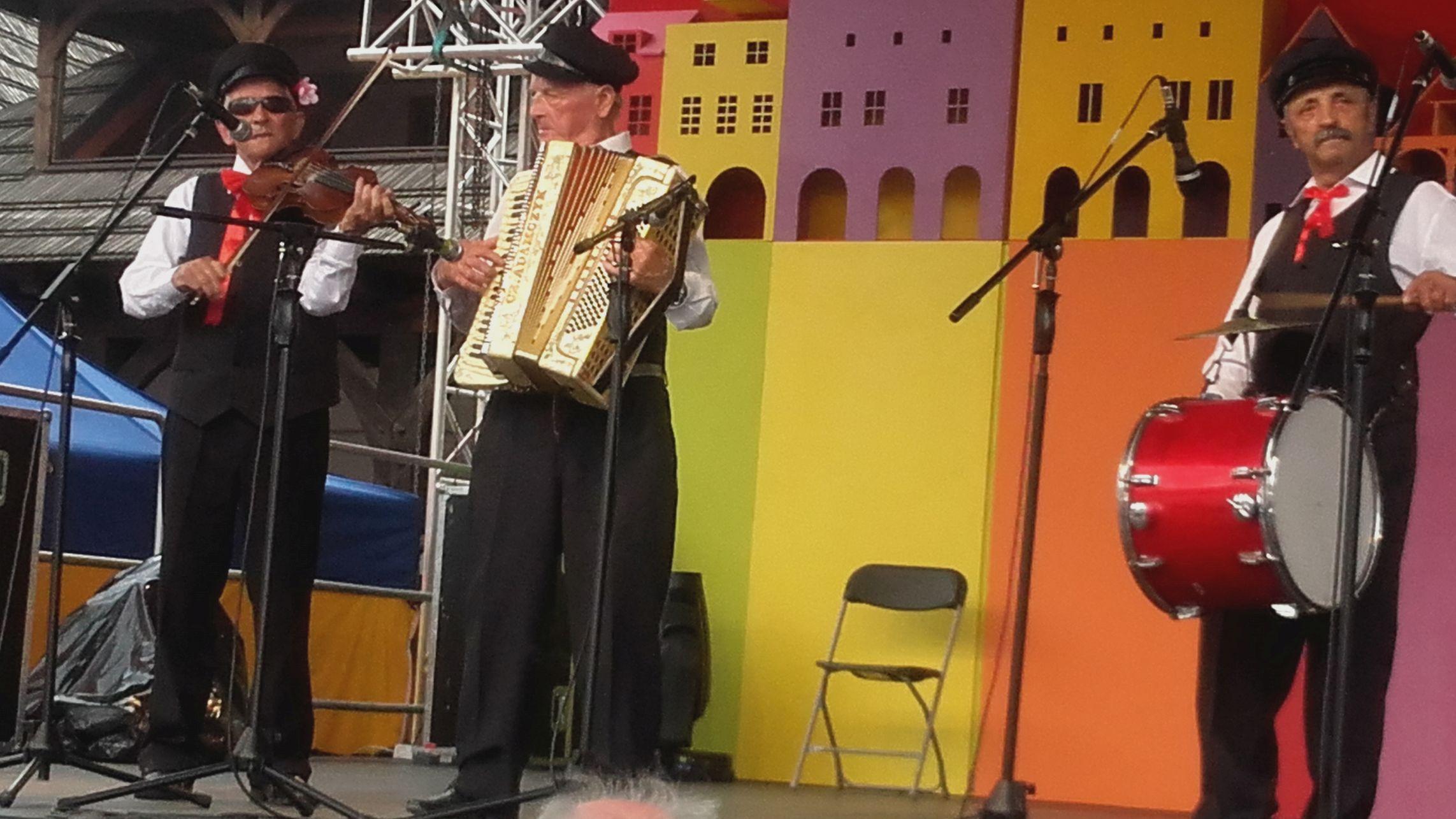 2016-06-25 Kazimierz Dolny - festiwal (46)