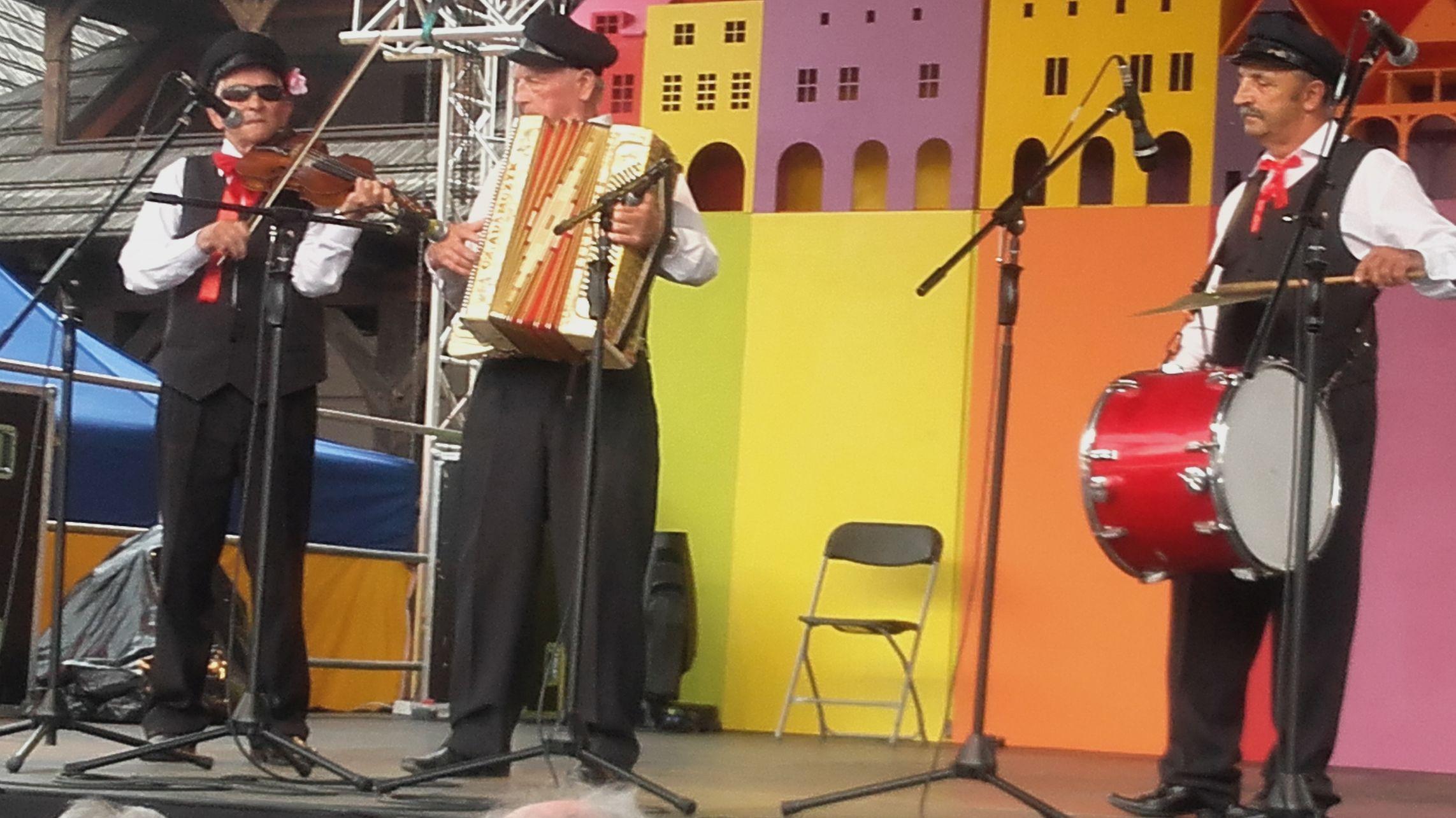 2016-06-25 Kazimierz Dolny - festiwal (47)