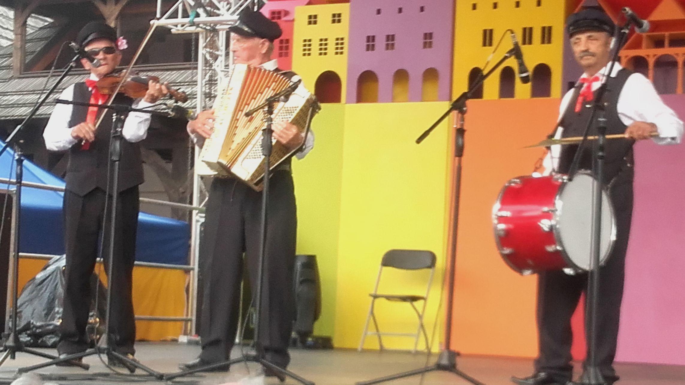 2016-06-25 Kazimierz Dolny - festiwal (48)