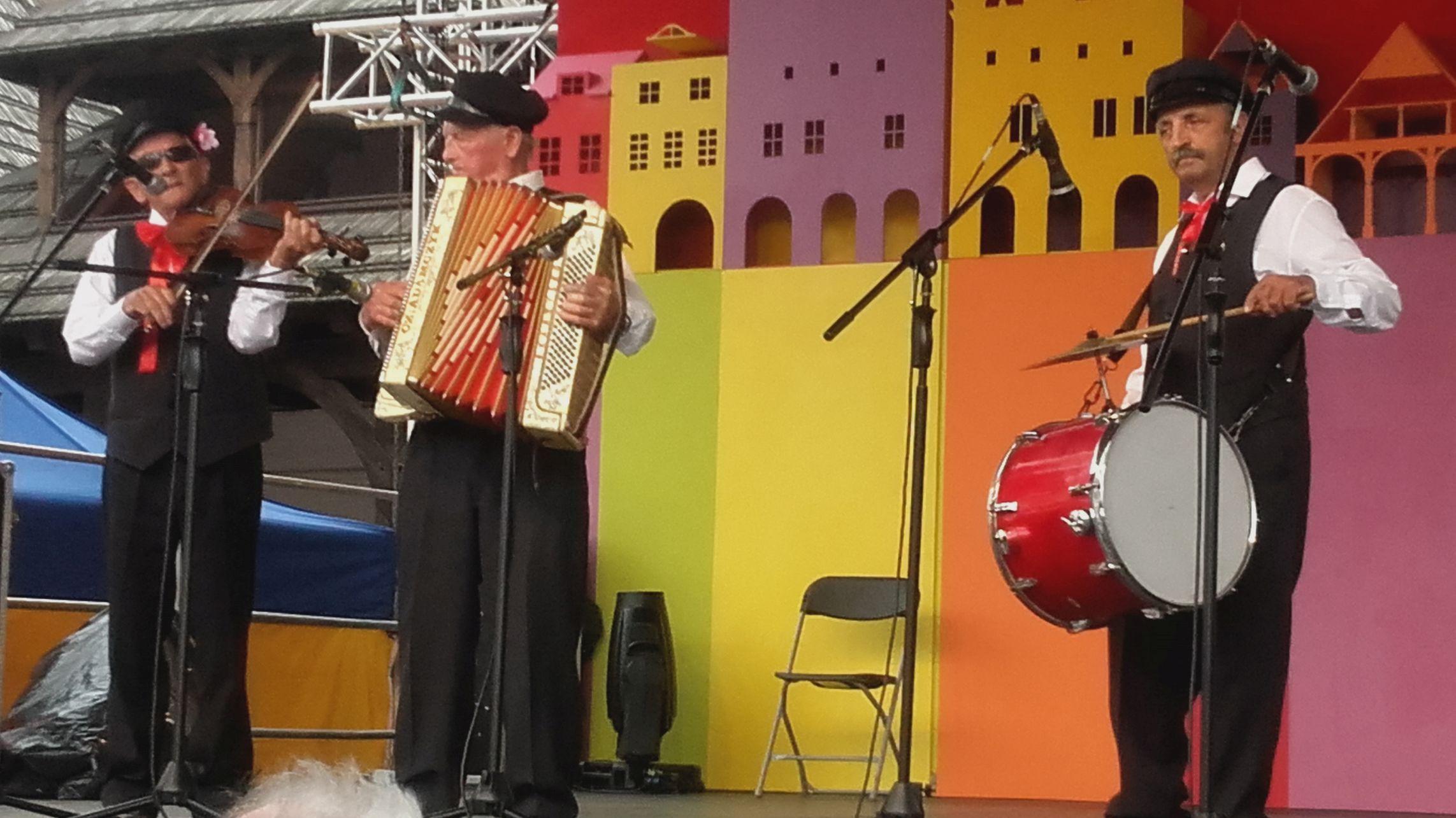 2016-06-25 Kazimierz Dolny - festiwal (49)